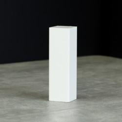 Narożnik 16x16mm